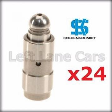 VW AUDI Kolbenschmidt Cam Followers Lifters 24v Vr6 GTI R32 Touareg Q7 TT Passat