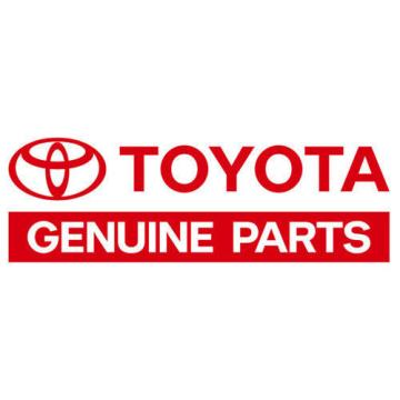 Toyota 1375146370 Cam Follower/Engine Camshaft Follower
