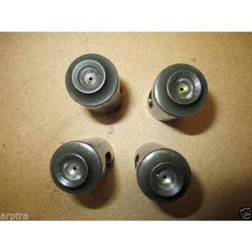 BMW R80RT, R100, R80, R100RT Airhead  cam followers lifters