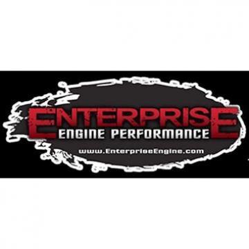 "Dodge Cummins 5.9 6.7 24V ISBE Cam Tappet Follower Valve Lifter SET 1.5"" SBI"