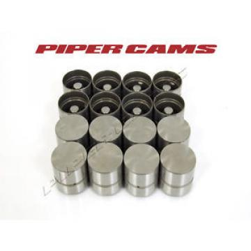 Piper Cam Followers for Ford Focus MK1 ST170 2.0L Engines - FOLST170