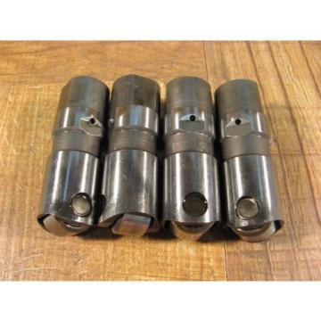 91-99 Harley Sportster Lifters /Tappets /Cam-Shaft Followers 96-914