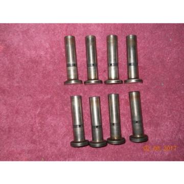 lycoming lifter body / tappet / cam followers # 72877
