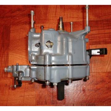2006-2015 2.5hp Yamaha Outboard Crankcase Powerhead Rod Piston Cam followers