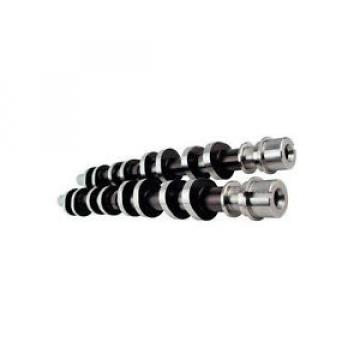 Comp Cams 106060 Xtreme RPM Series Hydraulic Roller Swinging Follower Camshaft