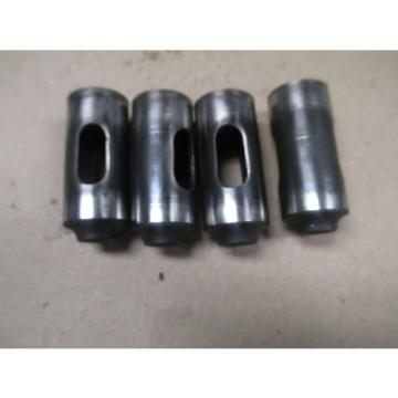 BMW R100T R100RT R100CS R100S R100GS R80 airhead cam followers lifters