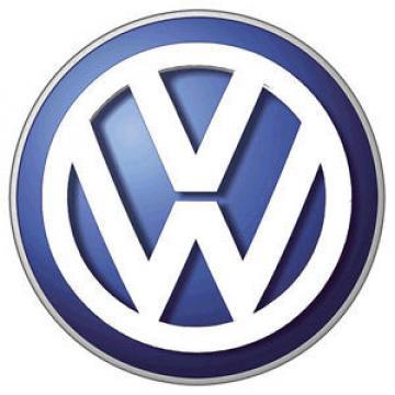 Volkswagen 058109309F Engine Camshaft Follower/Cam Follower