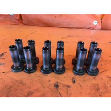 94-97 Dodge Ram Cummins 12 Valve Rapper Lifters Set Cam Follower #0830