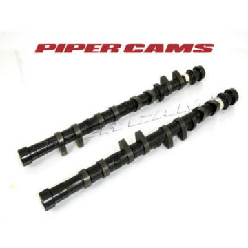 Piper Fast Road Cams Camshaft Kit for Rover K Series 1.6L & 1.8L 16V