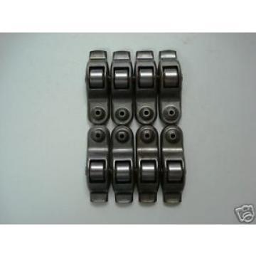 Chrysler 135 2.2L,153 2.5L Cam Followers 8 PCS
