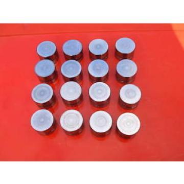 PORSCHE 944S S2 16v CAM FOLLOWERS Set of 16