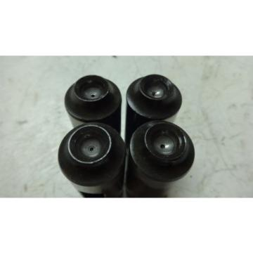 1971 BMW R90S R90 R80 R75 Airhead SM248B. Engine lifters cam followers tappets