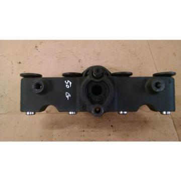 John Deere G Cam Followers F125R
