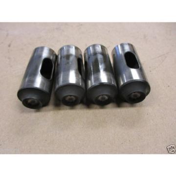 BMW R100 R100RT R100RS R80RT airhead cam followers lifters