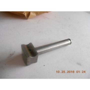 TRIUMPH 71-3976 CAM FOLLOWER Original NOS TAPPET Lifter