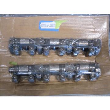 Cam Follower Assembly 3161477 / 118073 Cummins L10 CELECT,L10 GAS,L10 MECHANICAL