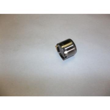 HONDA CB900 C CUSTOM valve shim bucket cam followers lifter CB750 CB1000 1979-83
