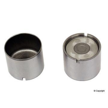 Febi Engine Camshaft Follower 068 54006 280 Cam Follower