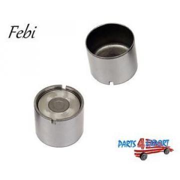 NEW Febi Engine Camshaft Follower 068 54006 280 Cam Follower
