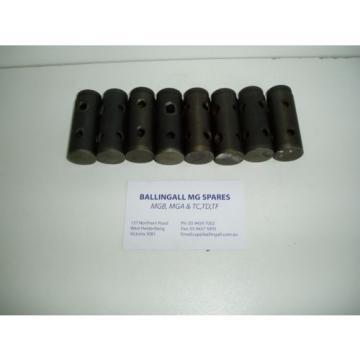 433-350 AEG127 MG T-TYPE CAM FOLLOWER T + Y TYPE SET OF 8