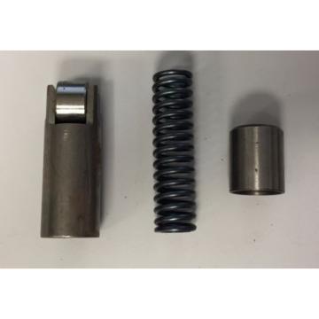 Detroit Diesel 08924439 08922740 05126327 , Cam Follower, Spring and Valve Set