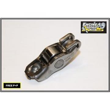 Vauxhall/Opel 1.3 CDTI Rocker Arm (Cam Follower)