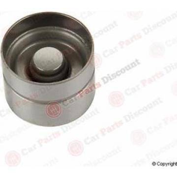 New INA Engine Camshaft Follower Cam Shaft, 266401