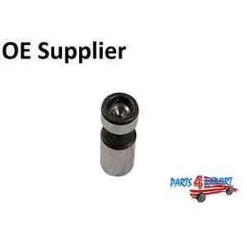 NEW OE Supplier Engine Camshaft Follower 068 54002 066 Cam Follower
