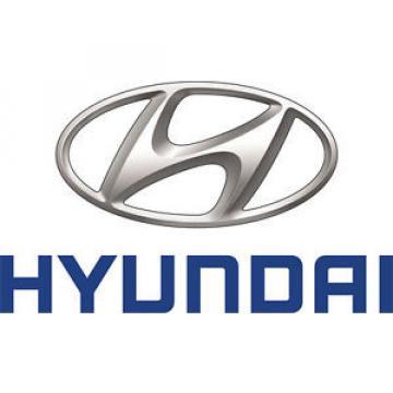 Hyundai 22226-2B225 Engine Camshaft Follower/Cam Follower