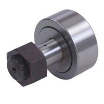 New Cam Follower Needle Roller Bearings Select the size