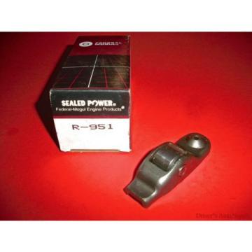 R951 SEALED POWER Roller Cam Follower 1988-95 2.2L 2.5L Chrysler Dodge Plymouth