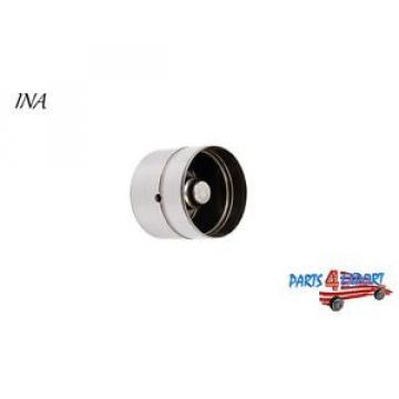 NEW INA Engine Camshaft Follower 068 53002 048 Cam Follower