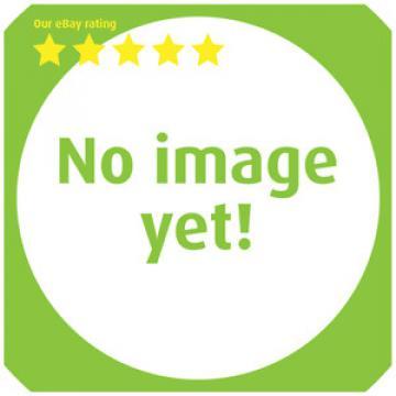 YCRS44 Torrington Cam Follower