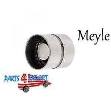 NEW Meyle Engine Camshaft Follower 068 54008 500 Cam Follower