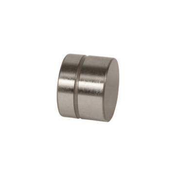 050109309J - Alternative Quality - Hydraulic Cam Follower T5 2003–2010  (AAC, AB