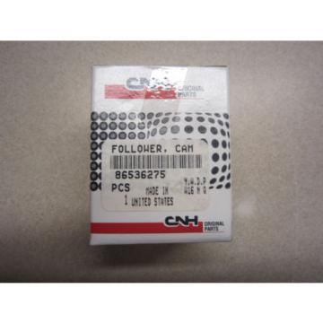 CNH-New Holland 86536275 Cam Follower