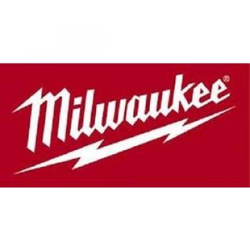 Milwaukee Tools #02-25-0270 Cam Follower