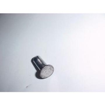 64-66 HONDA CT200 CT 200 TRAIL 90 OEM CLUTCH CAM FOLLOWER VALVE LIFTER ARM