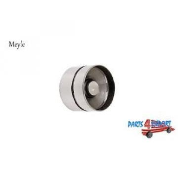 NEW Meyle Engine Camshaft Follower 068 54004 500 Cam Follower
