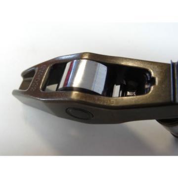 Original Audi A8 W12 6.0 4D2 Rocker Rocker Arms Roller cam follower 7 Stück