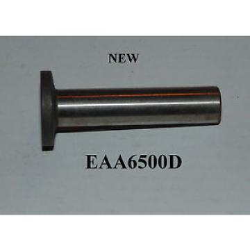 EAA6500D Lifter (Cam Follower)-Individual