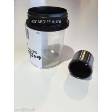 Genuine Audi VW SEAT Skoda 2.0T FSI Cam Follower Tappet with SEAL 06D109309C