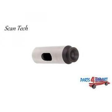NEW Scan Tech Engine Camshaft Follower 068 53001 715 Cam Follower