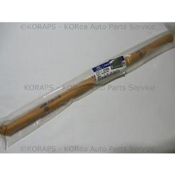 GALLOPER 00-03 H1 H-1 STAREX 98-09 GeNuiNe ROCKER ARM SHAFT 2451142500