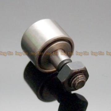[1 PC] CF5 KR13 KRV13 Cam Follower Needle Roller Bearing