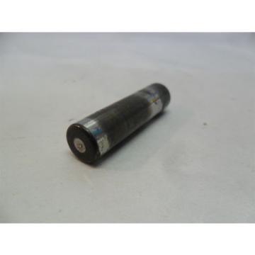 USED MERCURY 38441 CAM FOLLOWER