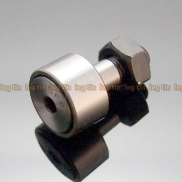 [4 PCS] CF8 KR19 KRV19 Cam Follower Needle Roller Bearing Bearings