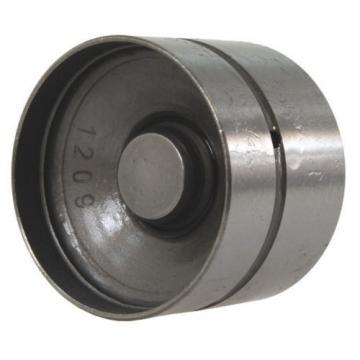 MK2 GOLF Hydraulic Cam Follower - 034109309AD