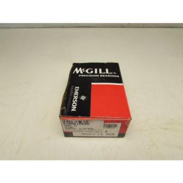 CASE (10 ) MCGILL CF-1/2 -S  CAM FOLLOWERS NEW IN BOX! MAKE OFFER!