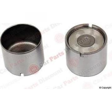 New Febi Engine Camshaft Follower Cam Shaft, 056109311A